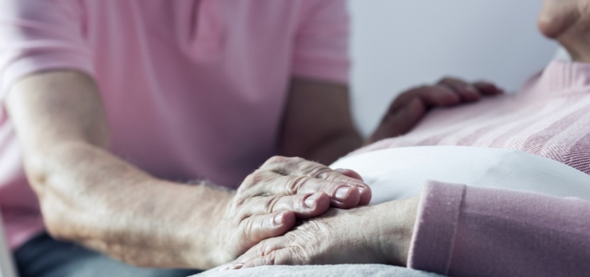 5 Warning Signs Before Death. Don't Ignore Them!